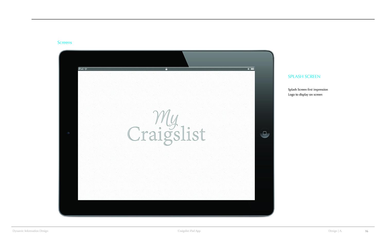 Interactive_Cintia_Dynamic Craigslist Process Book16