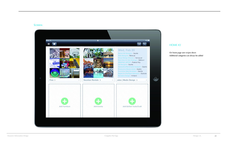 Interactive_Cintia_Dynamic Craigslist Process Book20
