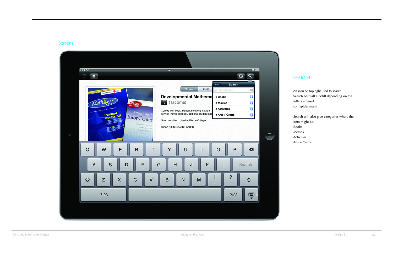 Interactive_Cintia_Dynamic Craigslist Process Book23