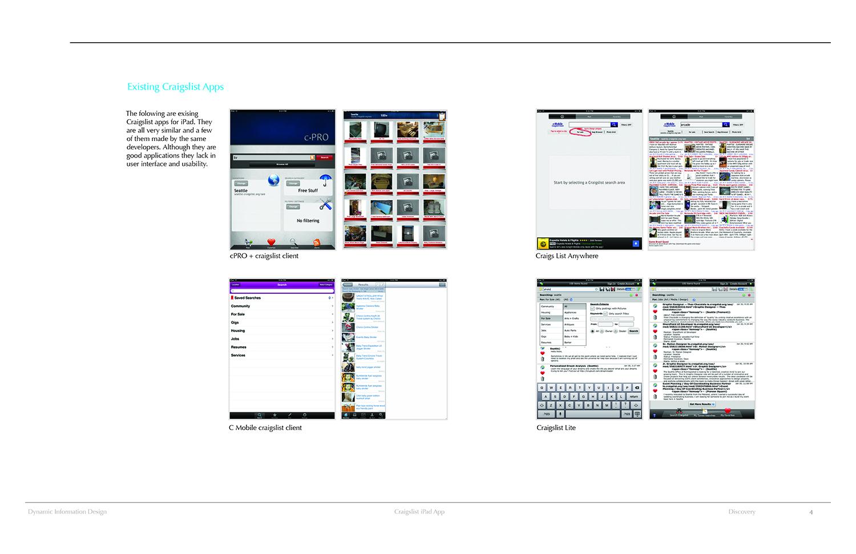 Interactive_Cintia_Dynamic Craigslist Process Book4