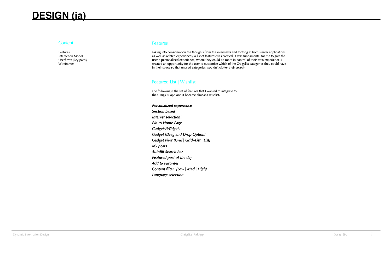 Interactive_Cintia_Dynamic Craigslist Process Book7