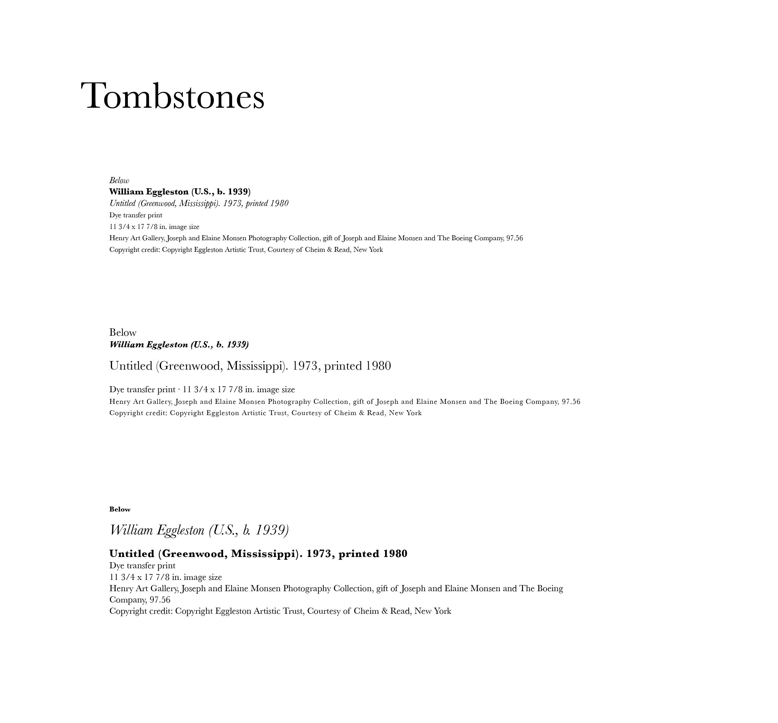 Tombstone-Options02