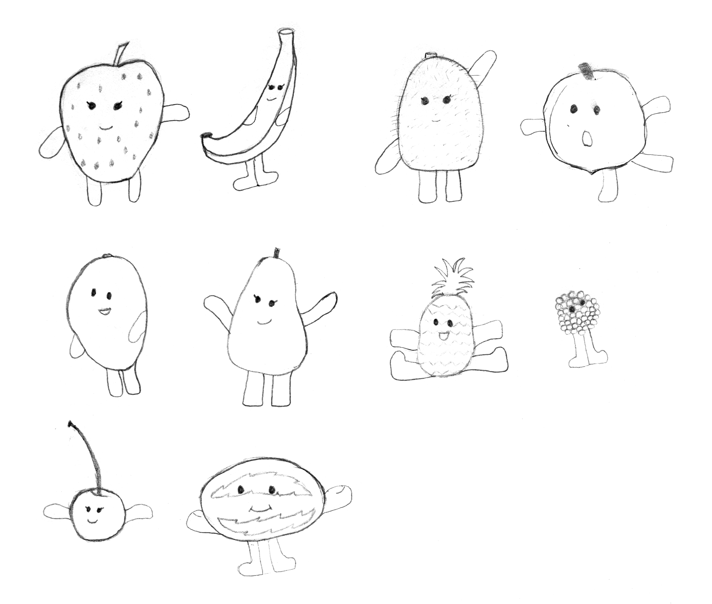 characters_sketch