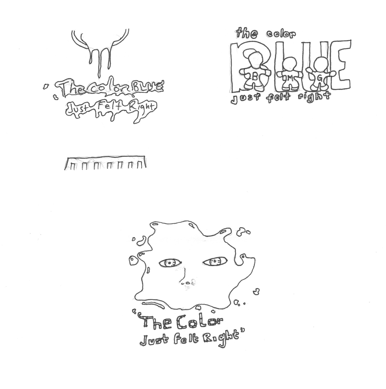 BlueMan_sketch1