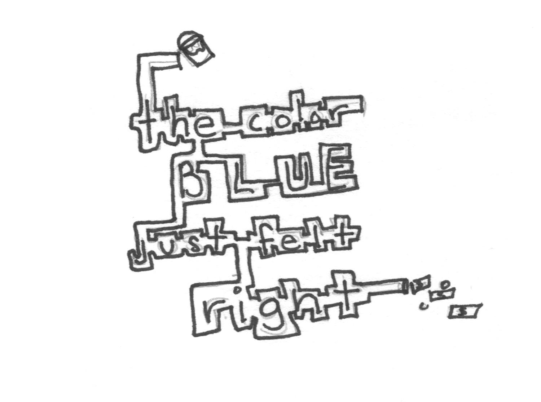 BlueMan_sketch2