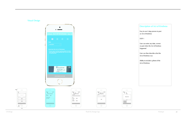 CintiaVargas_UXDesign_TYS_Process Book24