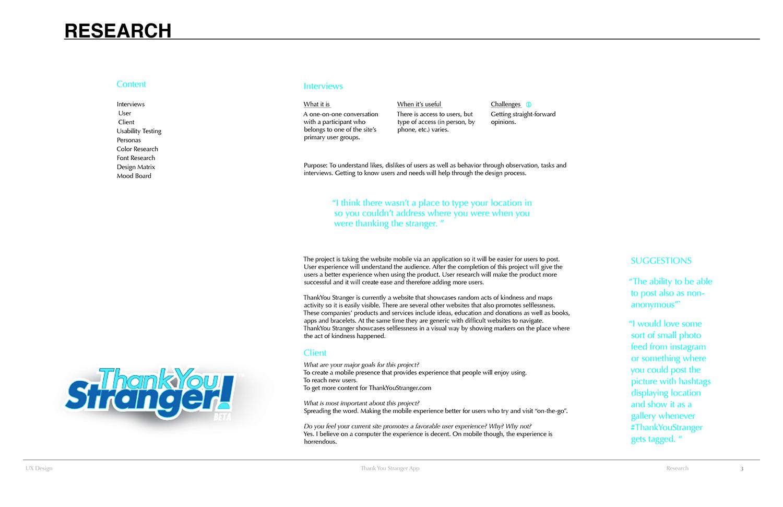 CintiaVargas_UXDesign_TYS_Process Book3