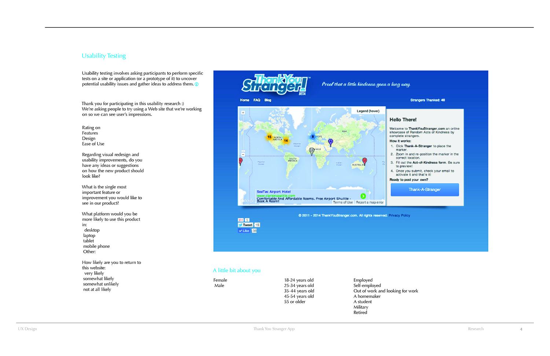 CintiaVargas_UXDesign_TYS_Process Book4