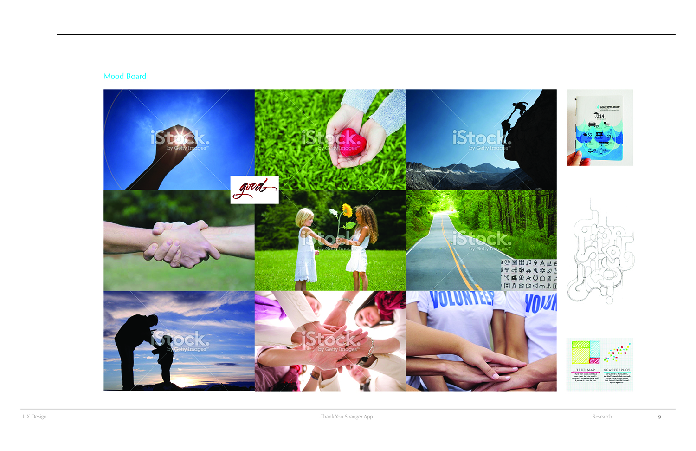 CintiaVargas_UXDesign_TYS_Process Book9